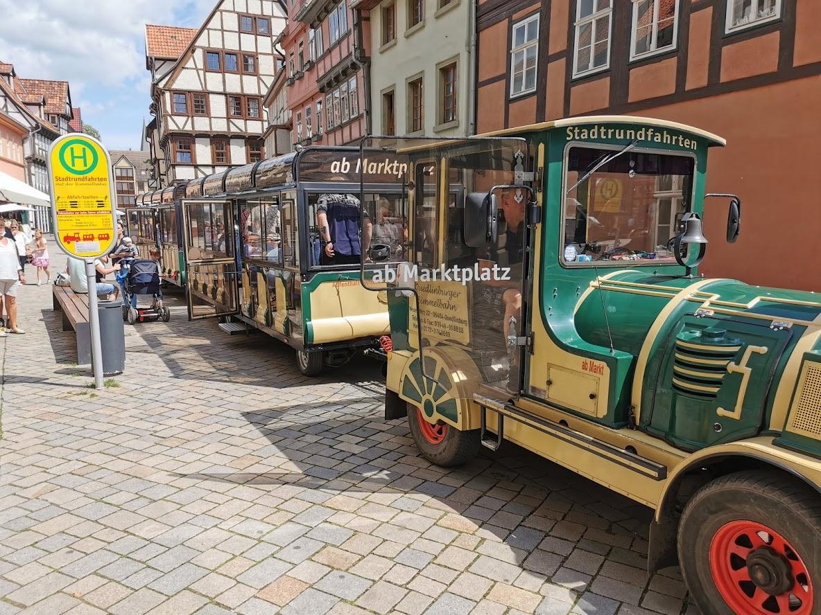 Stadtrundfahrt-Quedlinburg.jpg
